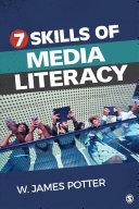 Seven Skills of Media Literacy