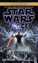 The Force Unleashed: Star Wars Legends Pdf