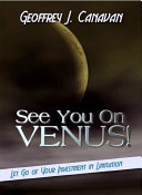 See You on Venus