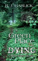 A Green Place for Dying Pdf/ePub eBook