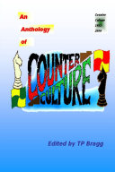 Counter Culture Anthology