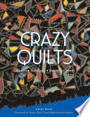 Crazy Quilts PDF