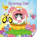 A Grumpy Easter (Grumpy Cat)