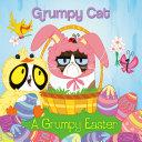 Pdf A Grumpy Easter (Grumpy Cat)