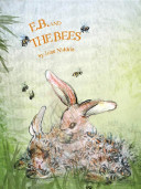 EB and the Bees