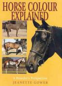 Horse Colour Explained