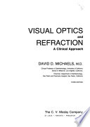 Visual Optics and Refraction