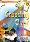 Crossing Over 6 2002 Ed.