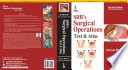 SRB s Surgical Operations