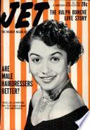 Dec 18, 1952