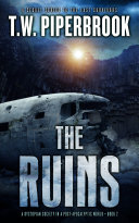 The Ruins Book 2