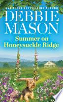 Summer on Honeysuckle Ridge Book PDF