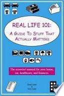 Real Life 101