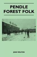 Pendle Forest Folk