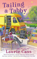 Tailing a Tabby Pdf/ePub eBook