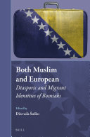 Both Muslim and European