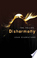The Telling  Disharmony Book 1