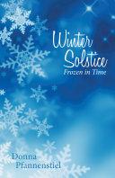 Pdf Winter Solstice Telecharger