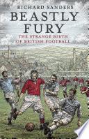 Beastly Fury Book PDF