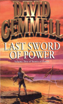 Pdf Last Sword Of Power