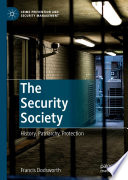 The Security Society