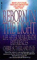 Reborn in the Light