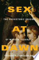 Book Sex At Dawn Pdf