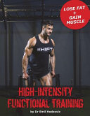 High Intensity Functional Training