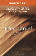 After Daniel [Pdf/ePub] eBook