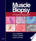 Muscle Biopsy E-Book
