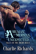 A Human, a Merman, and the Unexpected [Pdf/ePub] eBook
