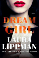 link to Dream girl : a novel in the TCC library catalog