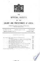 1927年9月27日