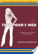 The Spider  S Web Book