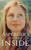link to Asperger's on the inside in the TCC library catalog