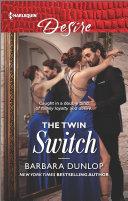The Twin Switch Pdf/ePub eBook