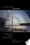 Victorian Prism