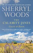 The Calamity Janes: Cassie & Karen ebook