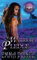 Pdf A Warrior's Pledge (Highland Bodyguards, Book 3)