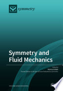 Symmetry and Fluid Mechanics