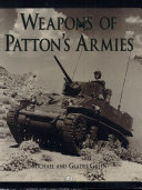 Weapons of Patton's Armies
