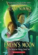 Emlyn s Moon Book