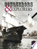 Conquerors and Explorers