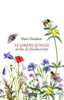 Le jardin jungle Pdf/ePub eBook