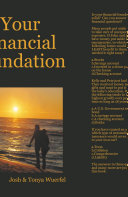 Your Financial Foundation
