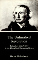 Pdf The Unfinished Revolution Telecharger