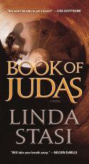 Book of Judas [Pdf/ePub] eBook