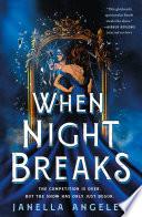 When Night Breaks Book PDF