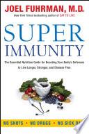 Super Immunity Book PDF