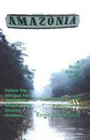 Amazonia ebook